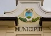 un municipio