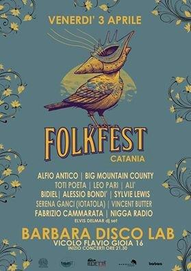 08 I Foto folkfest
