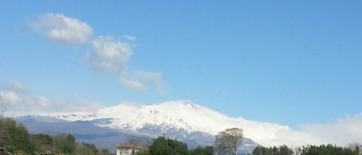 Etna 08.04.2015