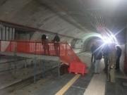 Stazione di corso Sicilia