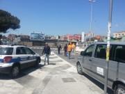Stazione piazza Giovanni XXIII