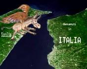 Traghettamento_Treni...raglia Comitato Pendolari Siciliani