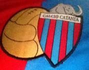 me calcio catania
