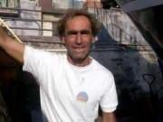 Giovanni Rodolico, l'ultimo mastro d'ascia di Aci Trezza