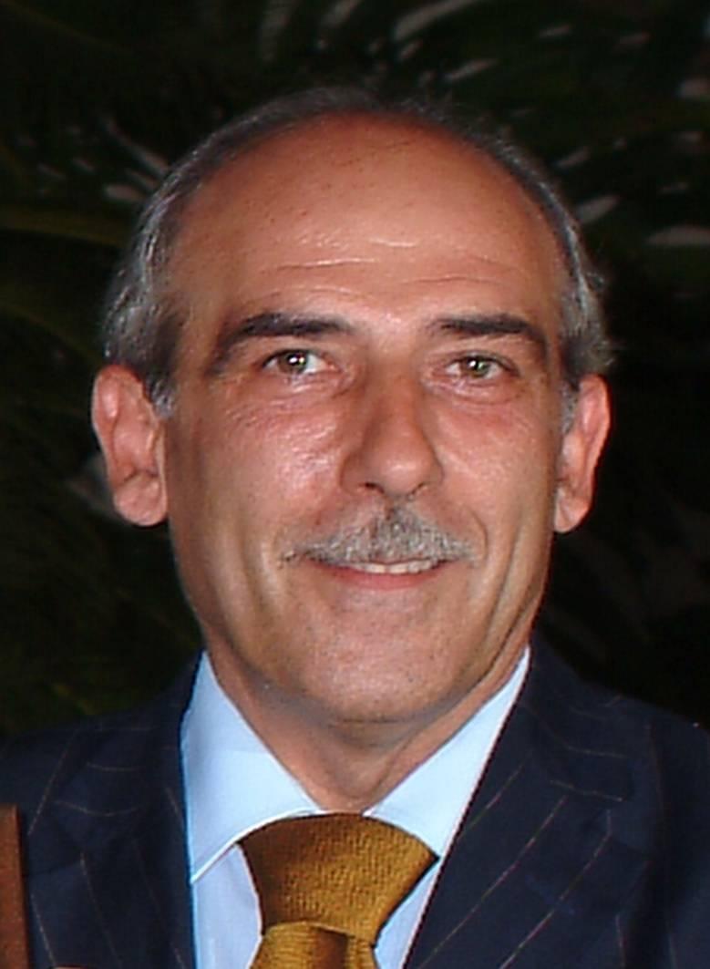 Giosue Malaponti Coordinatore Comitato Pendolari