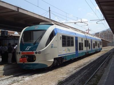 03 A - minuetto-sicilia
