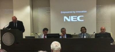Assemblea ingegneri della provincia di Catania