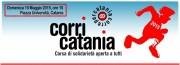 Corri catania 7° edizione