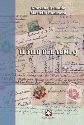 Libro Orlando Feltrinelli