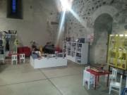 inaugurazione Cub Castello Ursino
