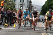 Gran Fondo Nibali a Messina, prima edizione