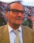 Il Presidente Massimino
