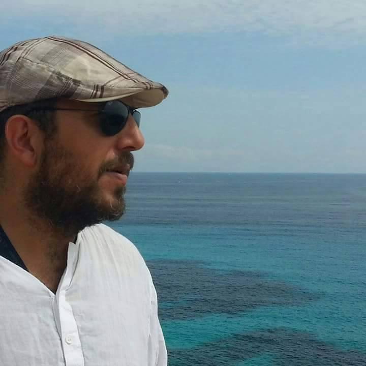Massimo Costanza