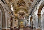 Monastero di San Benedetto Catania