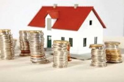 06 - casa-e-soldi