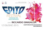 Edito Fest