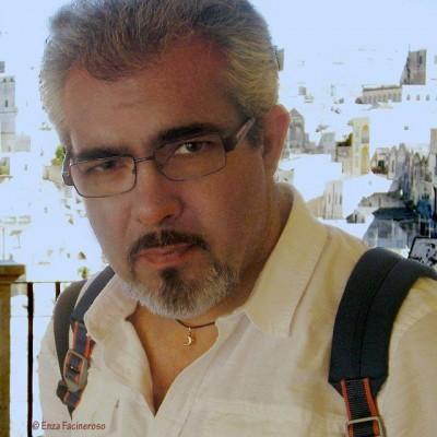 Fabrizio Frixa