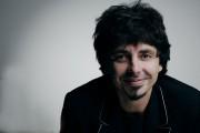 Riccardo Senigallia