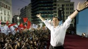 Tsipras (wikipedia)