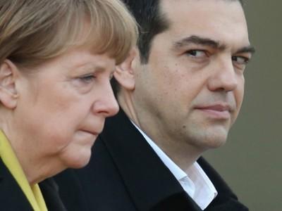 02 B - Tsipras_merkel_9c5992_ml