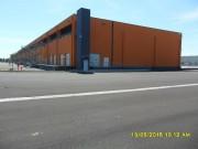 02 C - Interporto Catania 2
