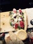 Caseificio Borderi Ortigia  - Un panino è poesia