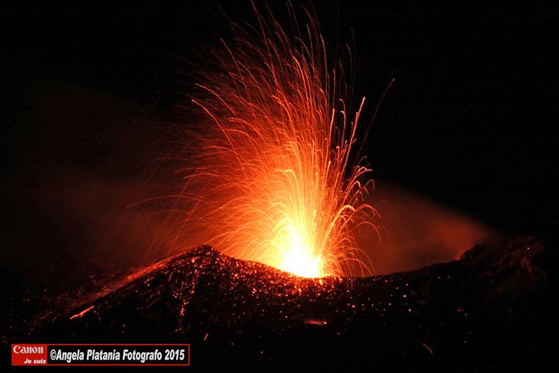 Etna (ph Angela Platania)