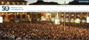 05 A - Sostare home page
