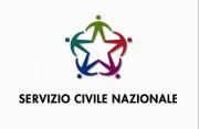 06 B - Servizio civile nazionale