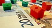 06 B - rate soldi casa