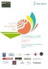 Coralium locandina