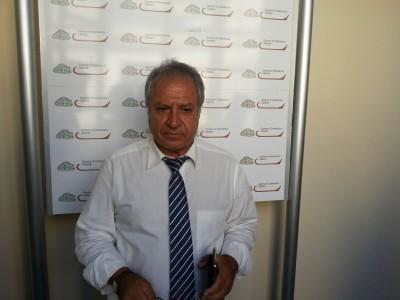 Alfio Pagliaro