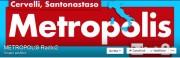Metropolis Radio2