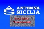 antennasicilia