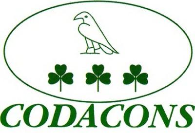 02 B - Codacons