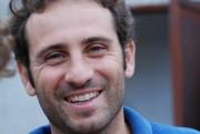 Niccolò Notarbartolo