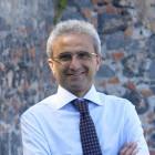 Sebastiano Arcidiacono