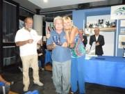 Premio Autorità portuale a Circolo velico Tamata