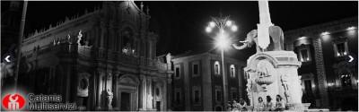 Home page Multiservizi Catania