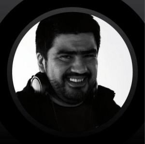 Marcelo Rojas ospite di punta di TangoLab