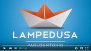 Lampedusa di Paolo Antonio