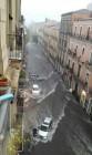 Via Etnea Catania