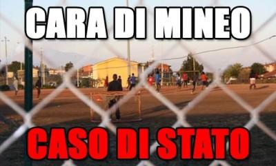Cara di Mineo (ph beppegrillo.it)