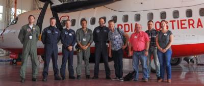 delegazione polizia olandese-2
