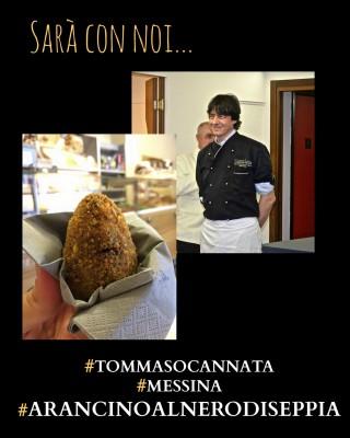 Tommaso Cannata