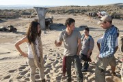 THE SCORCH TRIALS trailers filmFest Catania