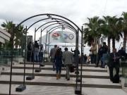 Presentazione Sicilia Futura al Centro Ulisse di Catania