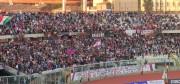 Calcio catania 25 ottobre 2015 contro Martina Franca 3-2