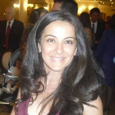 Daria Motta