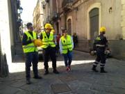San Berillo Catania